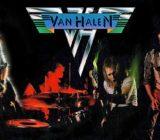 VAN HALEN: Il 10 febbraio del 1978 veniva pubblicato il debut album della band di Eddie, Alex, David & Michael