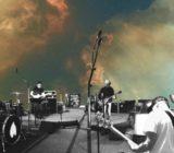"""PEARL JAM: il nuovo singolo """"Superblood Wolfmoon"""" dal nuovo album """"Gigaton"""" in uscita a marzo"""