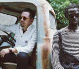 BLACK PUMAS: in concerto in Italia a luglio con il loro debut album