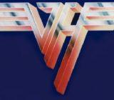Il 23 marzo del 1979 viene pubblicato l'album 'VAN HALEN II', seconda perla della band di Pasadena